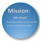Our Culture - Mission 2