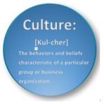 Our Culture - Culture 3